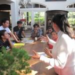 comunidad bajos recursos guatemala