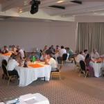 gestion exitosa del cambio laboratorio farmacéutico 2