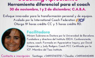 coaching-apreciativo-argentina