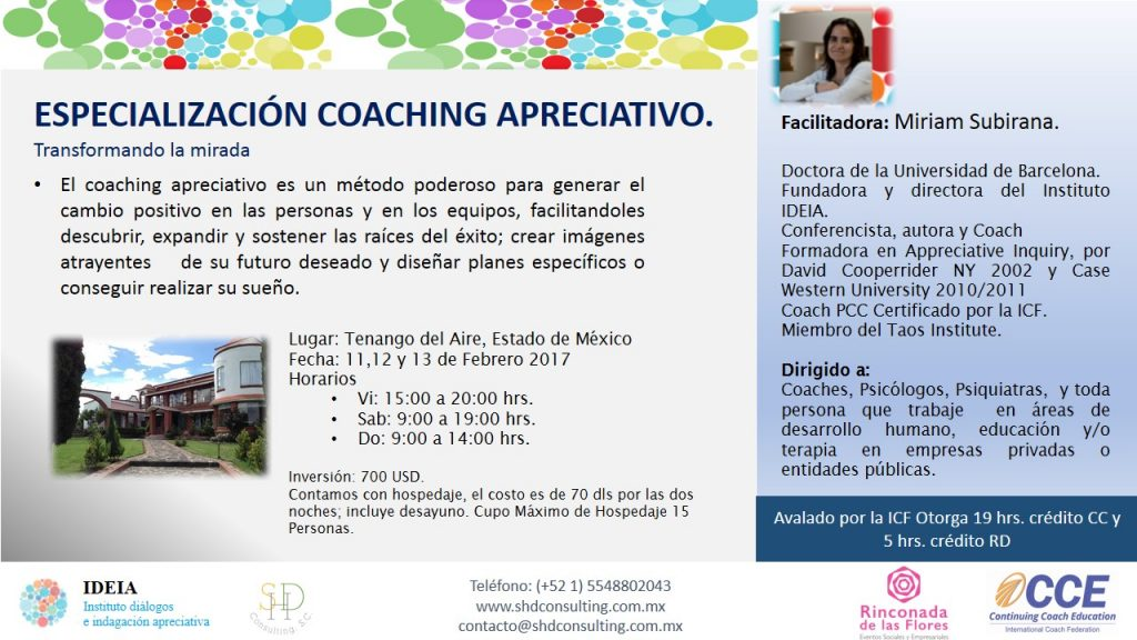 coaching-mexico-2017