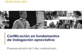 fundamentos-mexico-2017